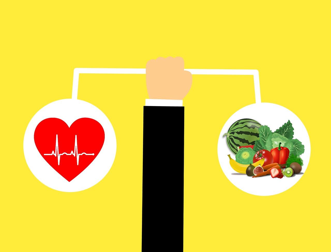 健康志向の方にもグルテンフリー食品は人気